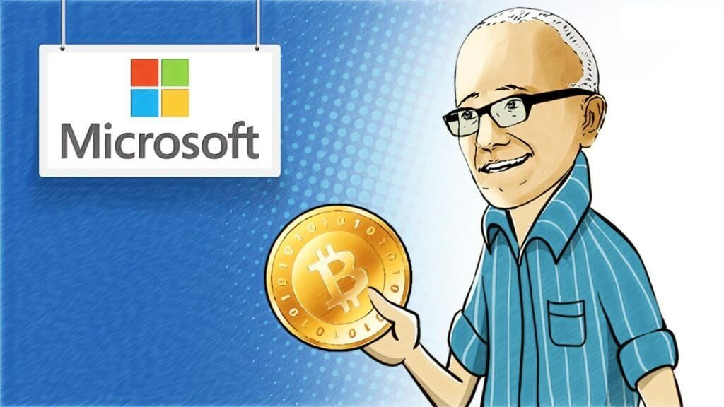 ms-excel-bitcoin-1024x576
